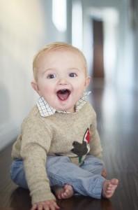 صور اطفال روعه hayahcc_1412413704_703.jpg