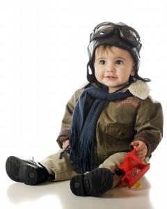 صور اطفال روعه hayahcc_1412413705_422.jpg