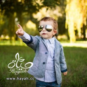 صور اطفال روعه hayahcc_1412413706_562.jpg