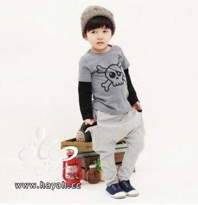 صور اطفال روعه hayahcc_1412413706_849.jpg