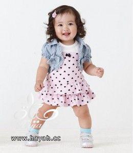 صور اطفال روعه hayahcc_1412413706_900.jpg