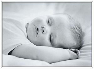 صور اطفال روعه hayahcc_1412413707_310.jpg