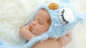 صور اطفال روعه hayahcc_1412413707_729.jpg