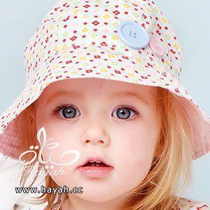 صور اطفال روعه hayahcc_1412413708_187.jpg