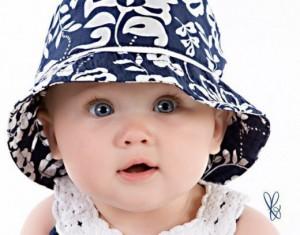 الاطفالاجمل فساتين السهرة للاطفال - اروع فساتين الحفلات بالصوراعرفي سنة