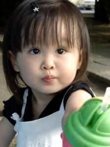 صور اطفال روعه hayahcc_1412413709_429.jpg