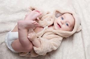 صور اطفال روعه hayahcc_1412413710_536.jpg
