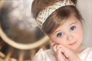 صور اطفال روعه hayahcc_1412413710_598.jpg