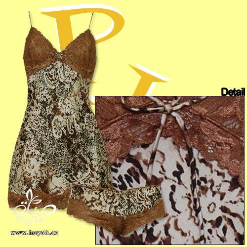 ملابس نوم روعة hayahcc_1413179783_295.jpg