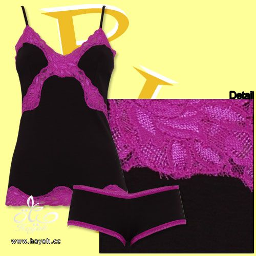 ملابس نوم روعة hayahcc_1413179784_766.jpg