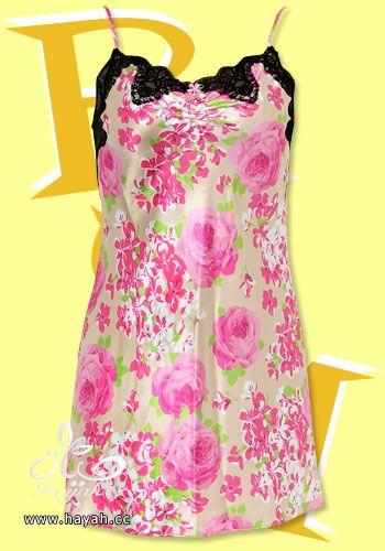 ملابس نوم تدوخ الزوج hayahcc_1413179970_600.jpg
