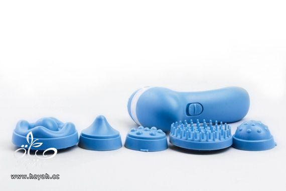 مبخرة القلم الهوز العجيب منظم التوصيلة دولاب الأحذية مقص الفتلة والكثير لدى ميمي مول hayahcc_1413223566_838.jpg
