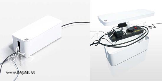 مبخرة القلم الهوز العجيب منظم التوصيلة دولاب الأحذية مقص الفتلة والكثير لدى ميمي مول hayahcc_1413223567_880.jpg