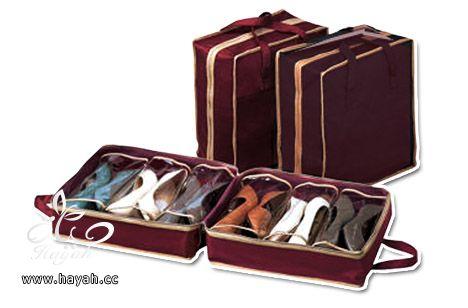 مبخرة القلم الهوز العجيب منظم التوصيلة دولاب الأحذية مقص الفتلة والكثير لدى ميمي مول hayahcc_1413223572_853.jpg
