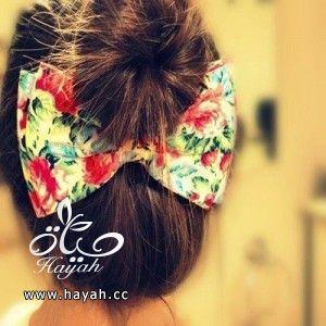 انیقه هی عاشقه الفیونکات hayahcc_1413624773_865.jpg