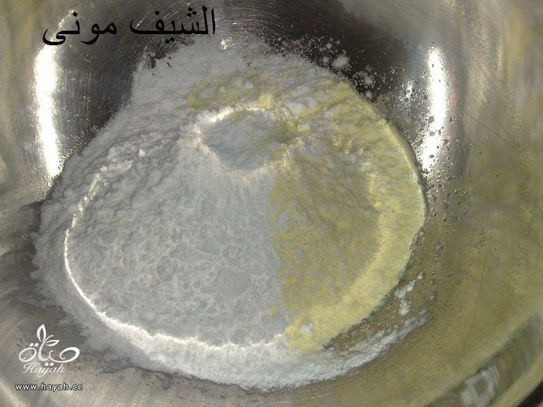 الحلاوة الطحينية البيتى بأسهل طريقة وصلت من مطبخ الشيف مونى بالصور hayahcc_1414768225_855.jpg