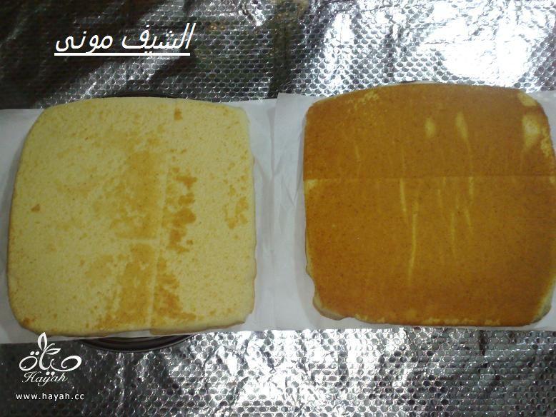 جاتوه فانيليا وشوكولاته وجاتوه فراولة من مطبخ الشيف مونى بالصور hayahcc_1416493127_320.jpg