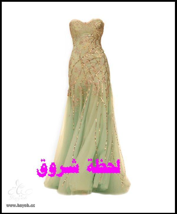 أجمل فساتين سهرة hayahcc_1416678370_851.jpg