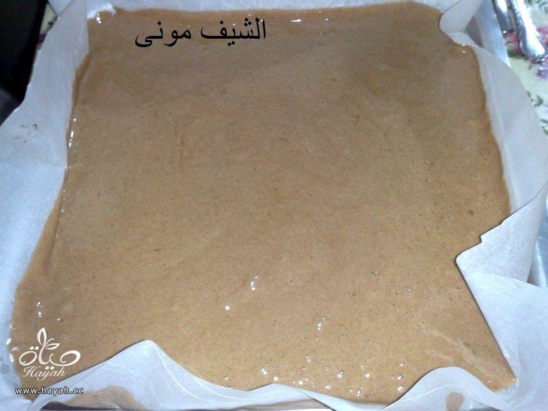 الجاتوه السواريه من مطبخ الشيف مونى بالصور hayahcc_1418291163_795.jpg