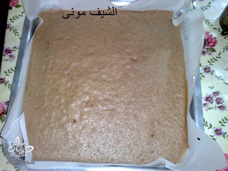 الجاتوه السواريه من مطبخ الشيف مونى بالصور hayahcc_1418291164_961.jpg