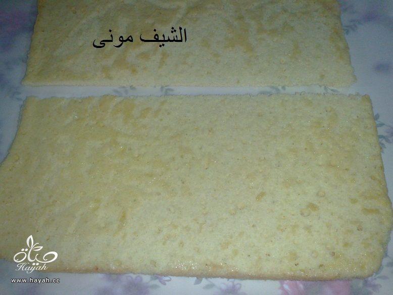 الجاتوه السواريه من مطبخ الشيف مونى بالصور hayahcc_1418291165_569.jpg