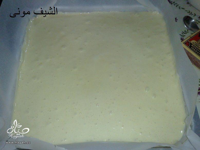 الجاتوه السواريه من مطبخ الشيف مونى بالصور hayahcc_1418291171_490.jpg