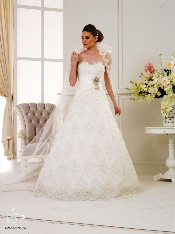 أطياف العروسة للأزياء ( صور بعض الموديلات ) hayahcc_1419061789_251.jpg