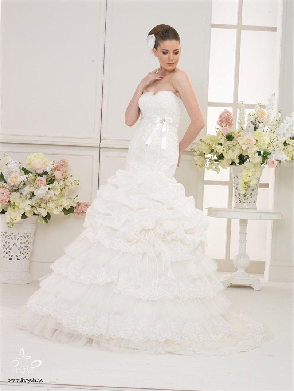 أطياف العروسة للأزياء ( صور بعض الموديلات ) hayahcc_1419061789_488.jpg