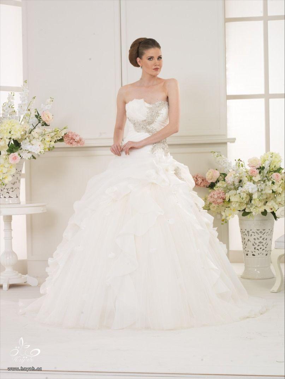 أطياف العروسة للأزياء ( صور بعض الموديلات ) hayahcc_1419061790_113.jpg
