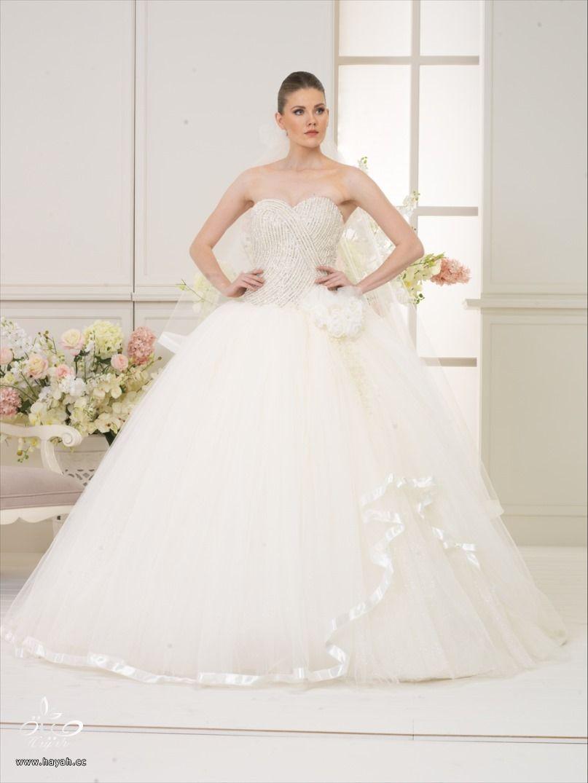 أطياف العروسة للأزياء ( صور بعض الموديلات ) hayahcc_1419061790_150.jpg