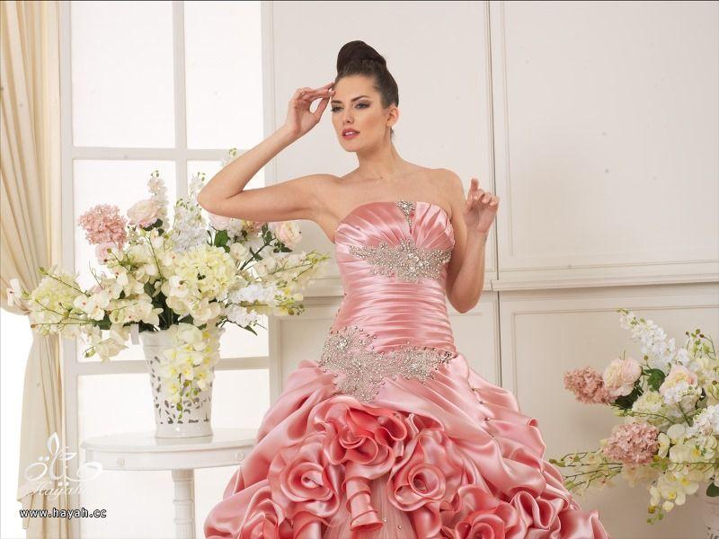 أطياف العروسة للأزياء ( صور بعض الموديلات ) hayahcc_1419061791_768.jpg