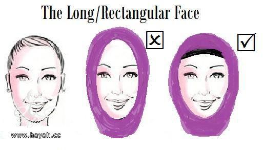 كيف تختارين لفة الحجاب الأنسب لشكل وجهك؟ .. بالصور :) hayahcc_1419176612_198.jpg