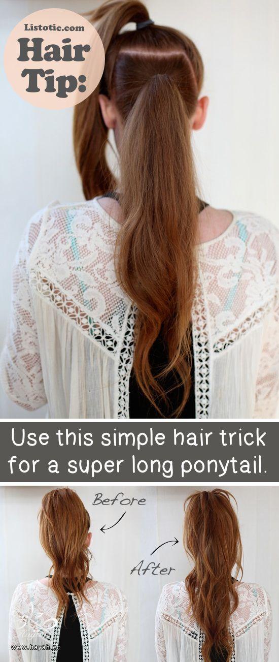 افضل 20 نصيحة متنوعة للحصول على شعر صحي بمظهر رائع hayahcc_1419185161_974.jpg