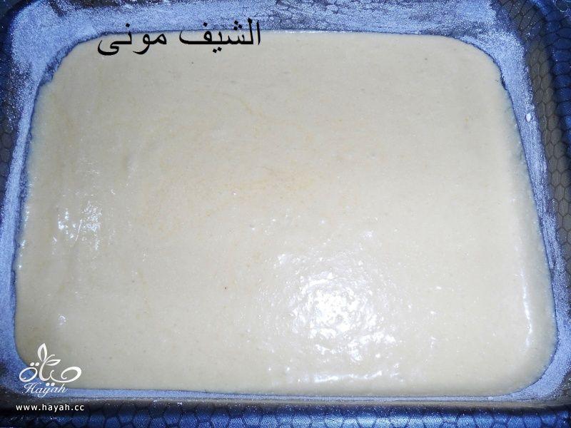 كيكة الروانى من مطبخ الشيف مونى بالصور hayahcc_1419516762_917.jpg