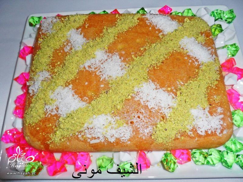 كيكة الروانى من مطبخ الشيف مونى بالصور hayahcc_1419516763_777.jpg