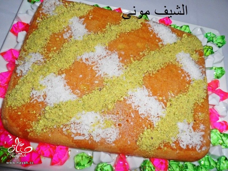 كيكة الروانى من مطبخ الشيف مونى بالصور hayahcc_1419516764_883.jpg