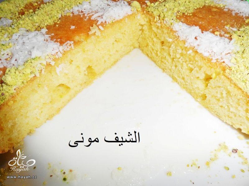 كيكة الروانى من مطبخ الشيف مونى بالصور hayahcc_1419516765_100.jpg