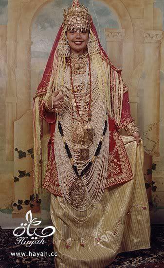 ملابس تقليدية جزائرية hayahcc_1419942175_500.jpg