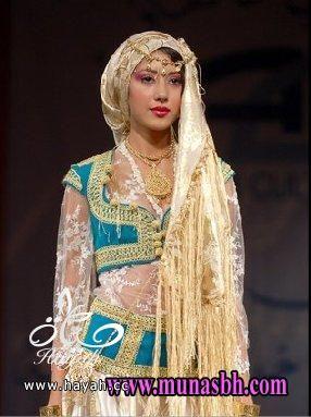 ملابس تقليدية جزائرية hayahcc_1419942175_654.jpg