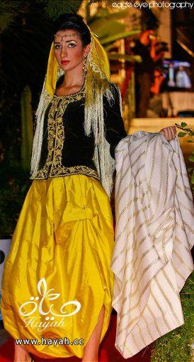 ملابس تقليدية جزائرية hayahcc_1419942176_595.jpg