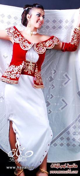 ملابس تقليدية جزائرية hayahcc_1419942176_966.jpg