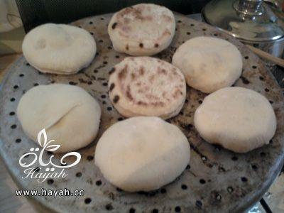 خبز بدون فرن hayahcc_1420434840_421.jpg
