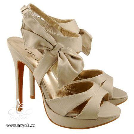 ومن لا تحب الأحذية ذات الكعب العالي hayahcc_1420460308_324.jpg