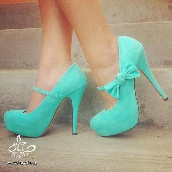 ومن لا تحب الأحذية ذات الكعب العالي hayahcc_1420460309_284.jpeg