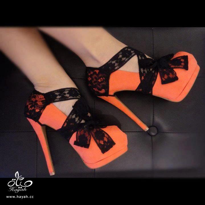 ومن لا تحب الأحذية ذات الكعب العالي hayahcc_1420460340_240.jpg