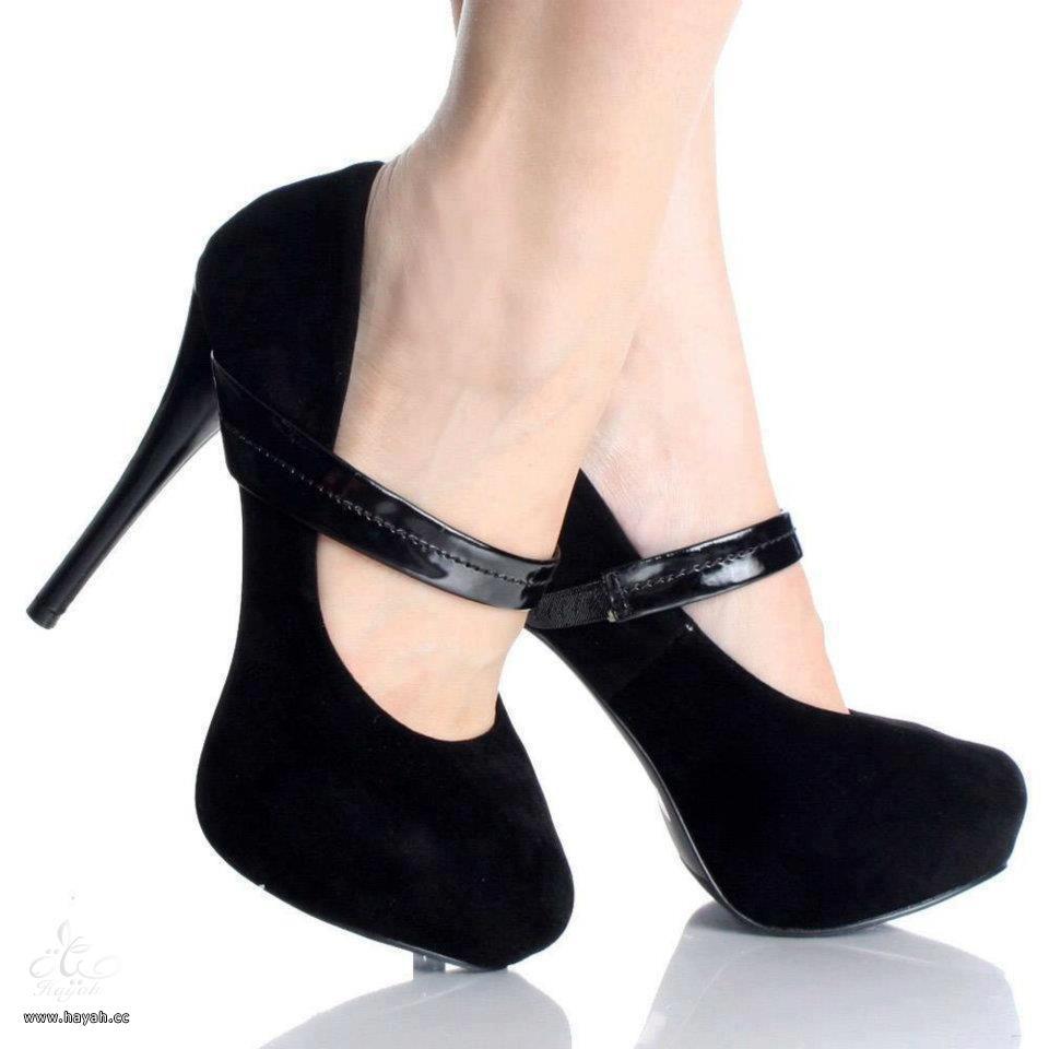 ومن لا تحب الأحذية ذات الكعب العالي hayahcc_1420460352_471.jpg