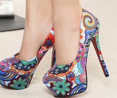 ومن لا تحب الأحذية ذات الكعب العالي hayahcc_1420460352_884.jpg