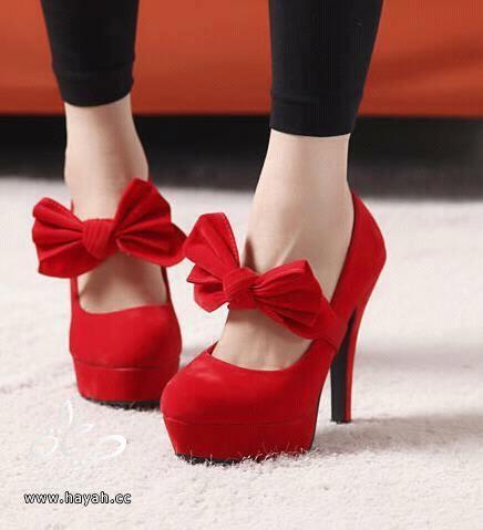 ومن لا تحب الأحذية ذات الكعب العالي hayahcc_1420460359_211.jpg