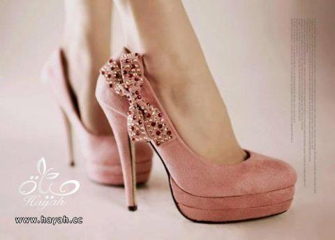 ومن لا تحب الأحذية ذات الكعب العالي hayahcc_1420460362_416.jpg