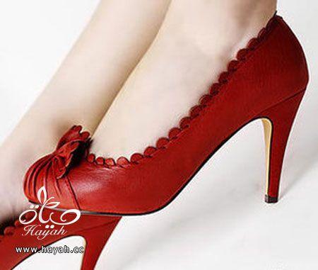 ومن لا تحب الأحذية ذات الكعب العالي hayahcc_1420460364_923.jpg